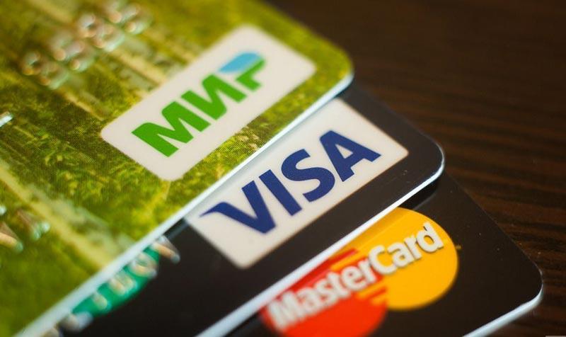 Банки дающие кредиты практически всем