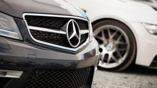 Почему покупка даже дешевого автомобиля может сильно ударить по семейному бюджету