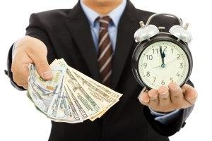 На что влияет срок ипотечного кредитования?