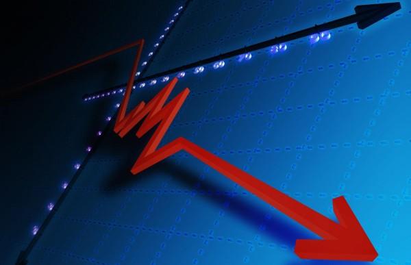 Взаимосвязь ключевой ставки и инфляции
