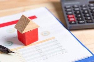 На сколько лет выгоднее брать ипотеку?
