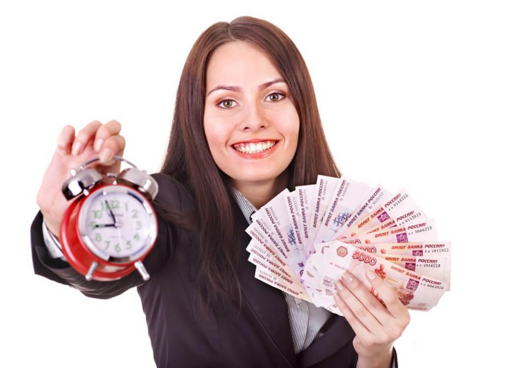 Погашение задолженности по ипотечному кредиту