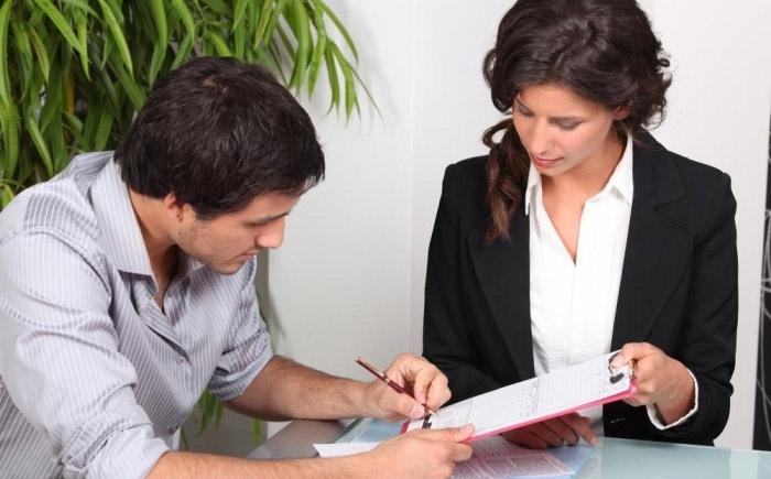 Документы для свадебного кредитования