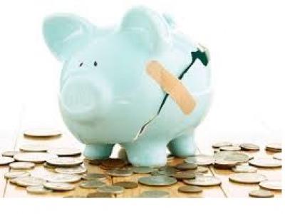 3 способа избавления от долгов через процедуру банкротства физ лиц