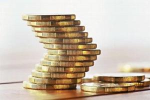 Дополнительные затраты на банкротство