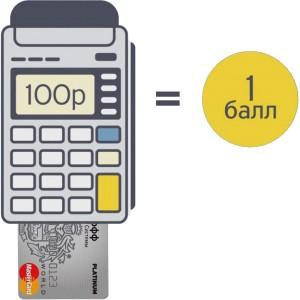 """Баллы """"Браво"""" в Тинькофф банк. Программа лояльности для владельцев кредитной карты"""