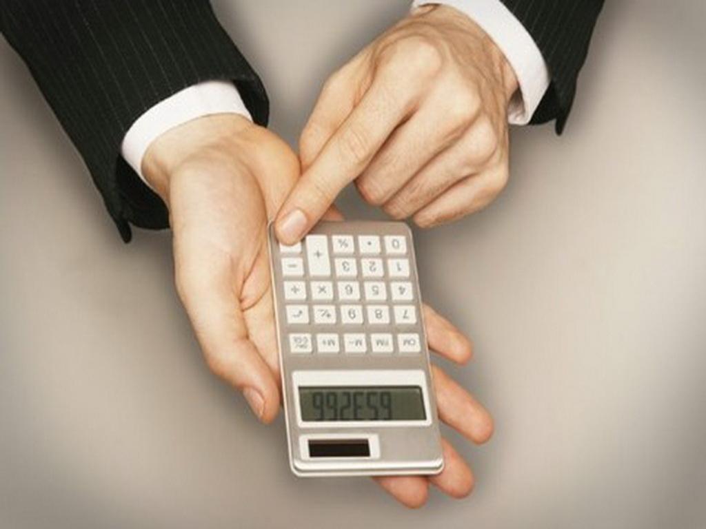 Оцените свою платежеспособность