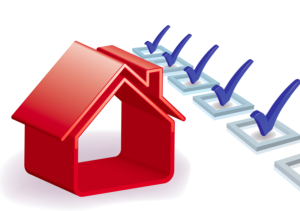 Процедура покупки квартиры в ипотеку: что для этого нужно?