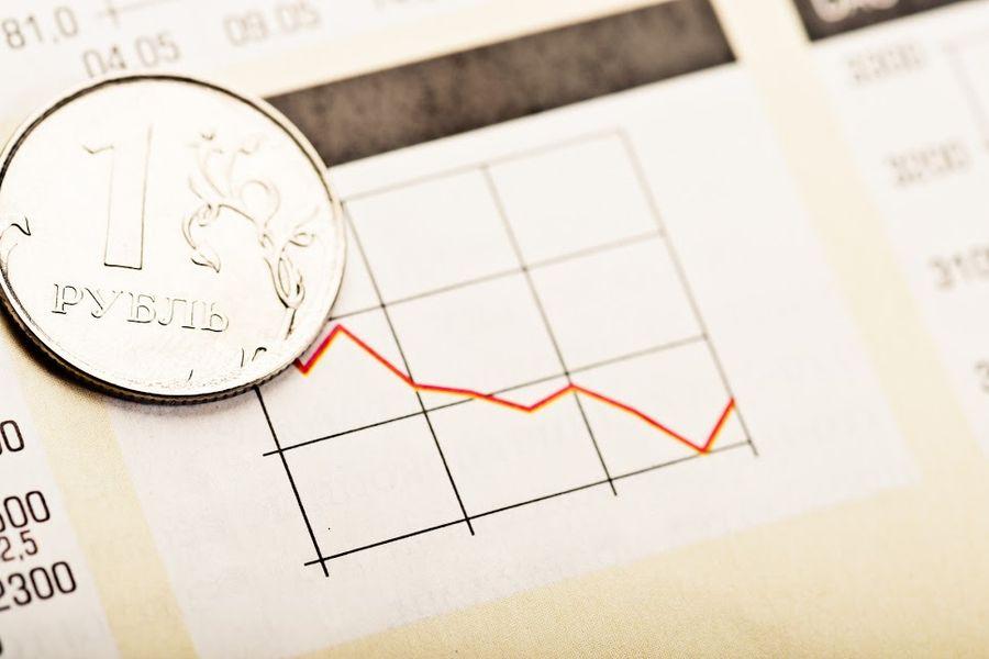 К чему ведет снижение ключевой ставки, последствия, и почему это происходит