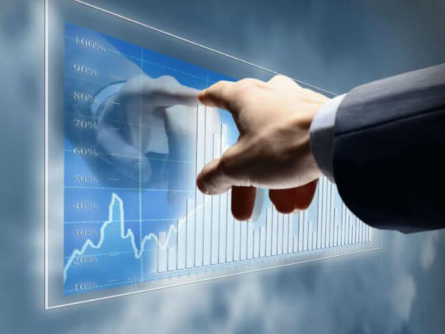 влияние факторов на выдачу кредита