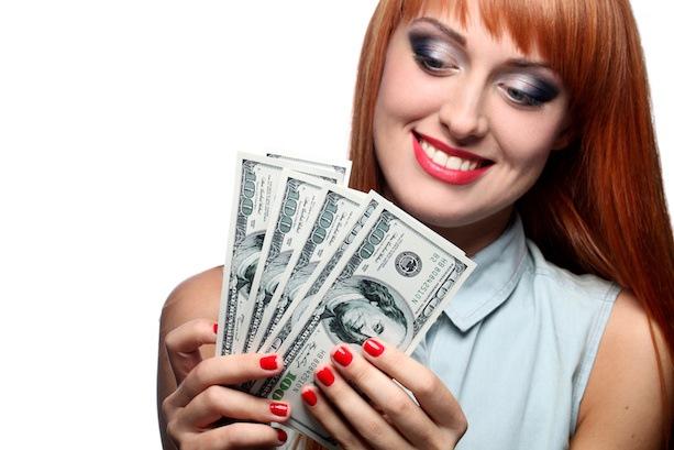 Как пользоваться кредиткой с выгодой