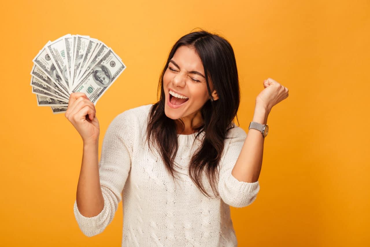 Необходимость зарплатного проекта для работника компанииНеобходимость зарплатного проекта для работника компании